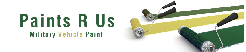 Paintsrus Floor Paint Logo